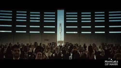missilegfys, movies, rockets, The Space Between Us GIFs