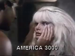 Watch and share The Dumbest Americans GIFs by mpetitti on Gfycat
