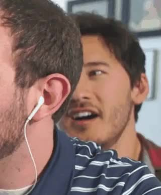 Watch Dead Gamer Society GIF on Gfycat. Discover more bae, faces, lordminion777, mark, markimoo, markipiertag2, markiplergame, markiplier, markipliertag, wade, whisper challenge GIFs on Gfycat