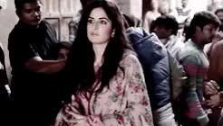 Watch and share Saif Ali Khan GIFs and Nawaz Mistry GIFs on Gfycat