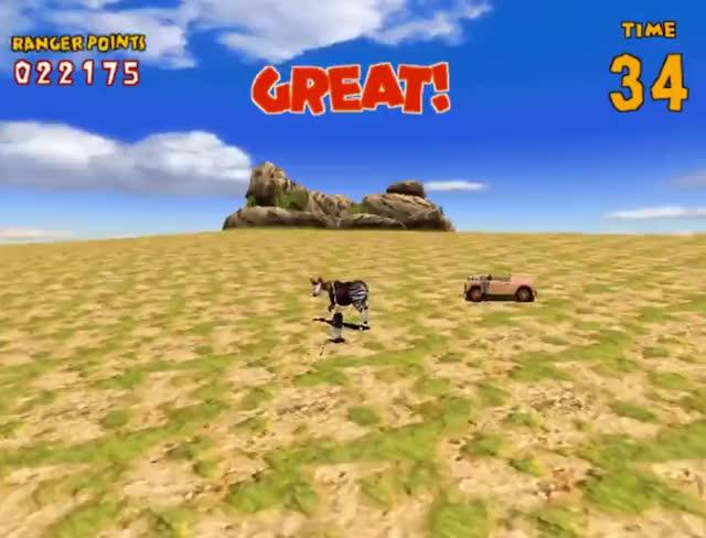 Watch and share Jambosafari GIFs and Arcadegame GIFs on Gfycat