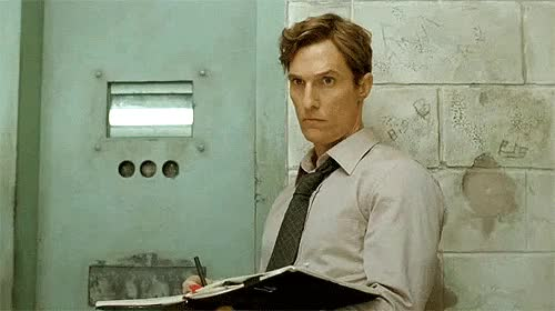 Watch tax GIF on Gfycat. Discover more matthew mcconaughey GIFs on Gfycat