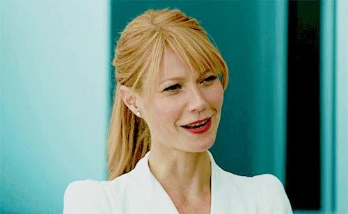 Watch this gwyneth paltrow GIF on Gfycat. Discover more gwyneth paltrow GIFs on Gfycat