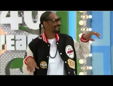 Watch and share Snoop Dogg GIFs and Music GIFs on Gfycat