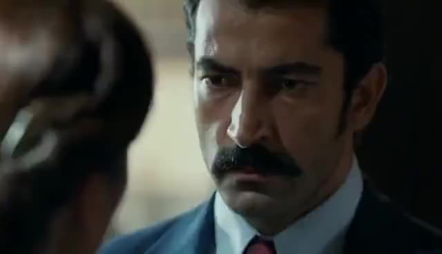 Watch and share Karadayi GIFs on Gfycat