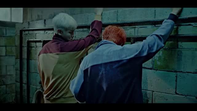 Watch BIGBANG(GD&T.O.P) - 쩔어(ZUTTER) M/V GIF on Gfycat. Discover more BIGBANG, BIGBANG MADE, BIGBANGMADE, MADE, MADE E, MADE SERIES E, MADESERIESE, ZUTTER, 빅뱅, 쩔어 GIFs on Gfycat