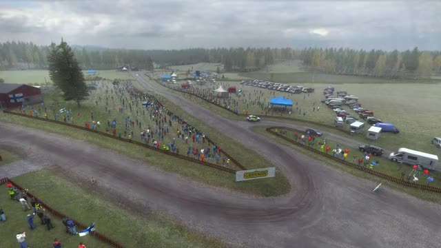 Watch Little Weekly Flick Action GIF by @da_elderly on Gfycat. Discover more dirtgame, finland, rally GIFs on Gfycat