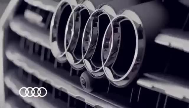 Audi Seattle |