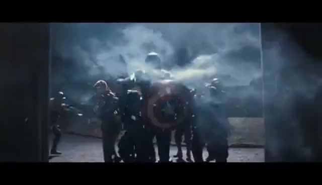 Watch this captain america GIF on Gfycat. Discover more avengers, captain america, captain america: civil war, captain america: the first avenger, captain america: the winter soldier, steve rogers GIFs on Gfycat