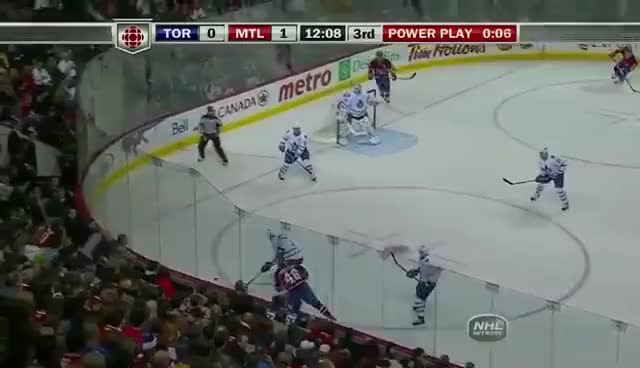 Watch Cammy GIF on Gfycat. Discover more Habs, NHL GIFs on Gfycat