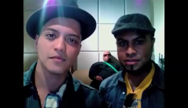 Watch this bruno mars GIF on Gfycat. Discover more bruno mars, i love him :D, i love him :d, music GIFs on Gfycat