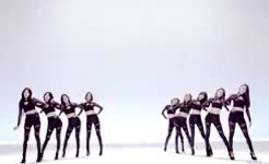 Watch and share Kgirlsquad GIFs and Nine Muses GIFs on Gfycat