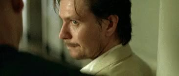 Watch and share Gary Oldman GIFs by jonny3 on Gfycat