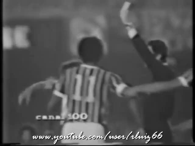 Watch and share Paulo César Lima GIFs and Vasco Da Gama GIFs on Gfycat