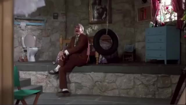 Watch and share Steve Martin GIFs by martayvanburen on Gfycat