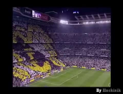 Madrid, HalaMadrid GIFs
