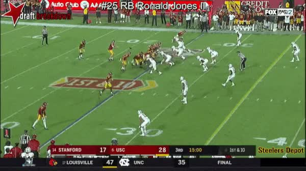 Watch and share Rj Cutback GIFs on Gfycat