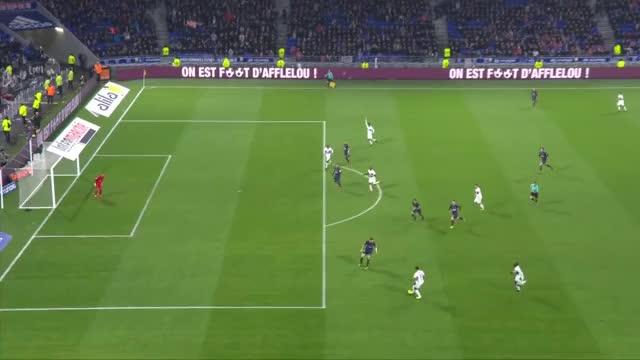 Watch Memphis Depay vs. PSG GIF on Gfycat. Discover more Goal, Goal Memphis DEPAY, Lyon, Lyon Paris, Olympique Lyonnais, Olympique Lyonnais Paris Saint-Germain, Paris, Paris Saint-Germain GIFs on Gfycat