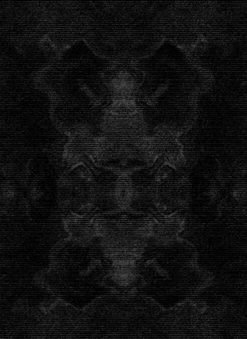 Watch and share Static,noir GIFs on Gfycat