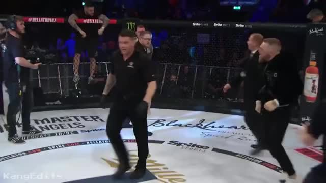 Watch and share Conor Mcgregor GIFs and Mma GIFs on Gfycat