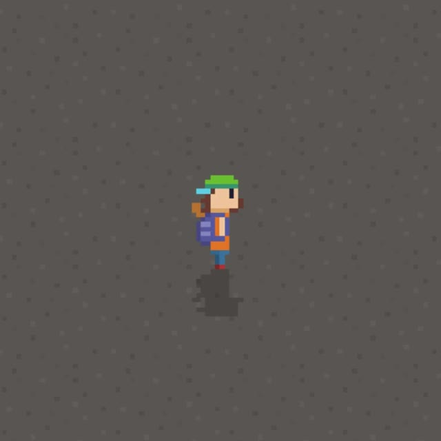 Watch and share Indie Game GIFs and Gamemaker GIFs by taylorgamedev on Gfycat