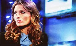 Watch this GIF on Gfycat. Discover more 245px, castle, gif hunt, katic, stana, stana katic GIFs on Gfycat