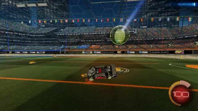 Watch and share Rocket League 2020.05.12 - 19.35.58.04.DVR GIFs by vize on Gfycat