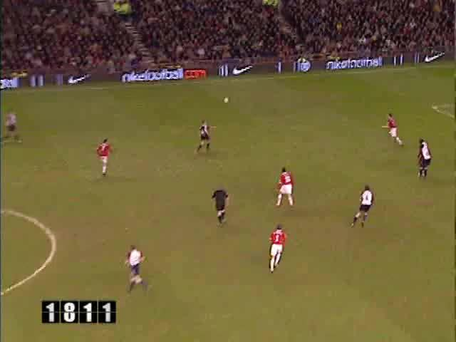Watch and share 68 Rooney (FA Cup) GIFs by mu_goals_2 on Gfycat
