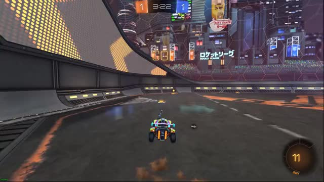 Watch dt GIF by Hugo Boutin-cousineau (@wabadahugo) on Gfycat. Discover more RocketLeague GIFs on Gfycat