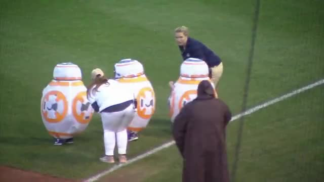 Watch and share Bb8 Race GIFs by dannysaur on Gfycat