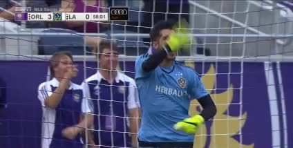 Penedo gives the ref an earful 5 17 15 GIFs
