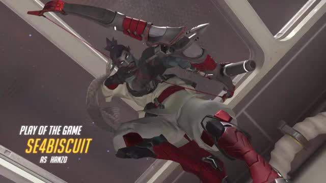 Watch impact GIF on Gfycat. Discover more overwatch, potg GIFs on Gfycat