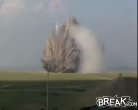 explosion, teas explosiom GIFs