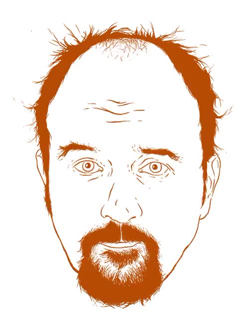 Watch and share Louis Ck GIFs on Gfycat