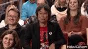 Watch Shigeru Miyamoto Thumbs Up GIF on Gfycat. Discover more related GIFs on Gfycat