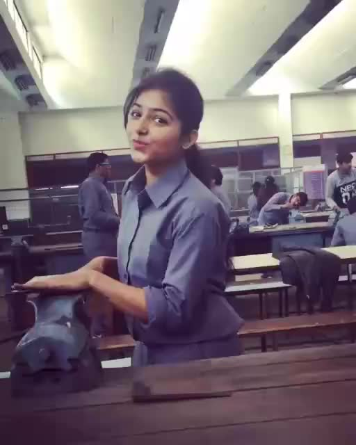Watch and share Cute Mechanical Engineer (reddit) GIFs on Gfycat
