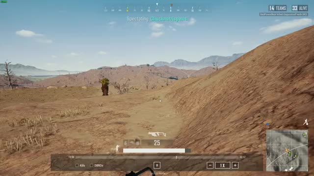 Watch 1v4 Vector squad wipe GIF on Gfycat. Discover more pubattlegrounds GIFs on Gfycat