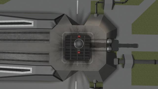 Watch Booster Aerobatics 2 GIF on Gfycat. Discover more related GIFs on Gfycat