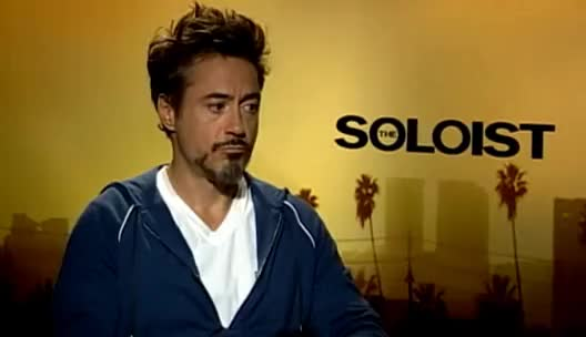 Watch and share Downey GIFs on Gfycat