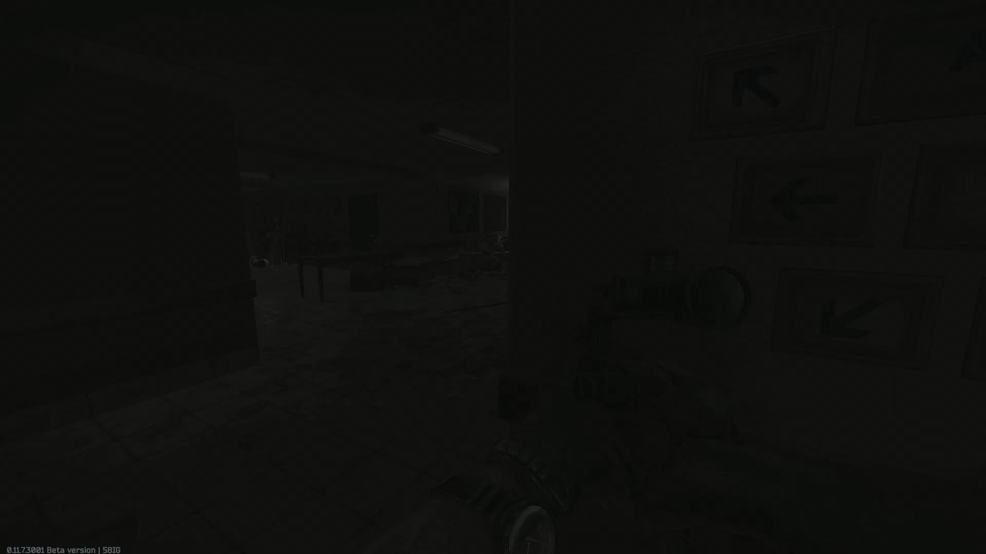 escapefromtarkov, Escape From Tarkov 2019.04.13 - 16.25.08.02.DVR Trim GIFs