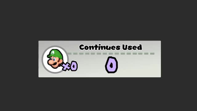 Watch Luigi GIF by @starmario on Gfycat. Discover more Luigi GIFs on Gfycat