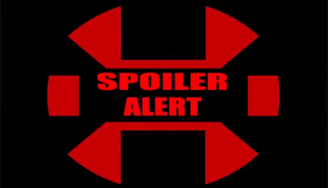 Watch SPOILER ALERT [Full-HD] GIF on Gfycat. Discover more related GIFs on Gfycat