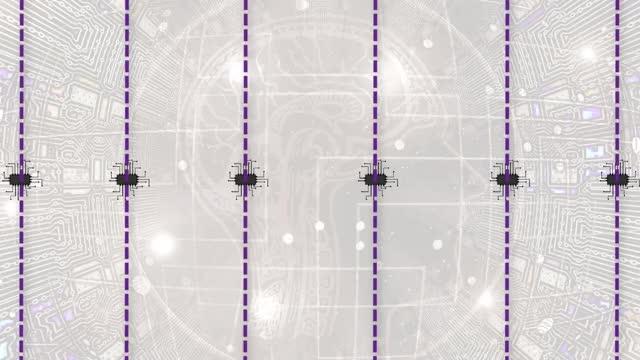 Watch and share Batch Normalization GIFs and Data Augmentation GIFs on Gfycat