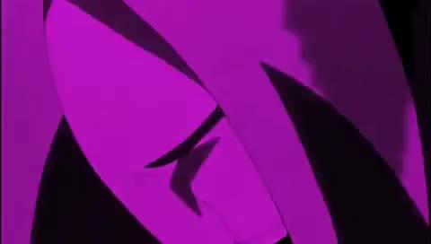 Watch and share Sakura Haruno GIFs on Gfycat