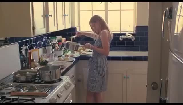 Watch this trending GIF on Gfycat. Discover more cook GIFs on Gfycat