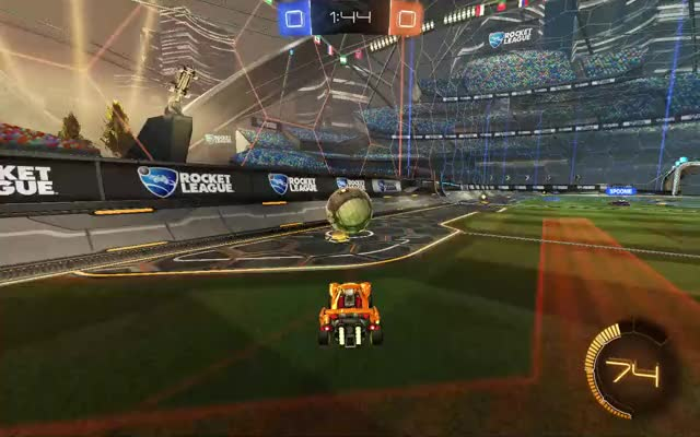 Watch 2018-11-16 17-04-18 GIF on Gfycat. Discover more RocketLeague GIFs on Gfycat