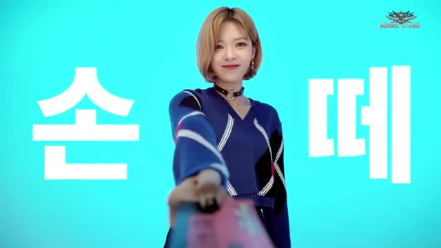 Watch and share Jeong GIFs by Jer on Gfycat