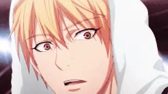 Watch a Delivery God a GIF on Gfycat. Discover more fyeahsportsanime, knb, knb gif, knbedit, knbgraphics GIFs on Gfycat