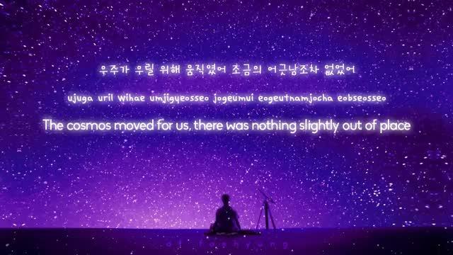Watch and share BTS Jimin – Serendipity [Han/Rom/Eng Lyrics] GIFs on Gfycat