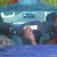 Watch Cheech and Chong Up In Smoke gif GIF on Gfycat. Discover more related GIFs on Gfycat
